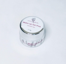Make-Up Gel Pink